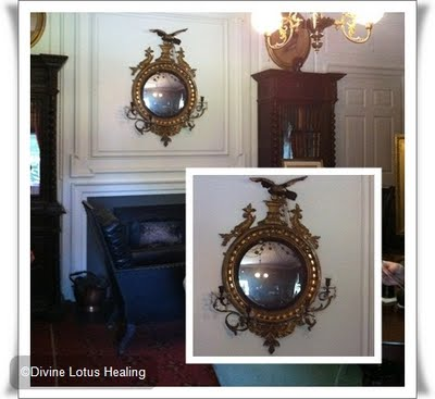 longfellow house regular mirror montage