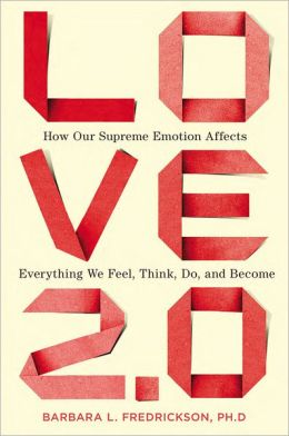 Book Review Love 2.0