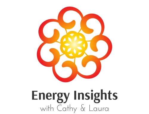 Energy Insights Podcast Episode Two What Is Reiki