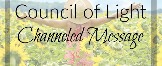 Laura West – Divine Lotus Healing