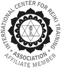 International Center for Reiki Training Association