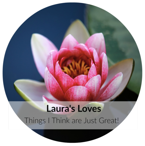 Laura's Loves at Divine Lotus Healing