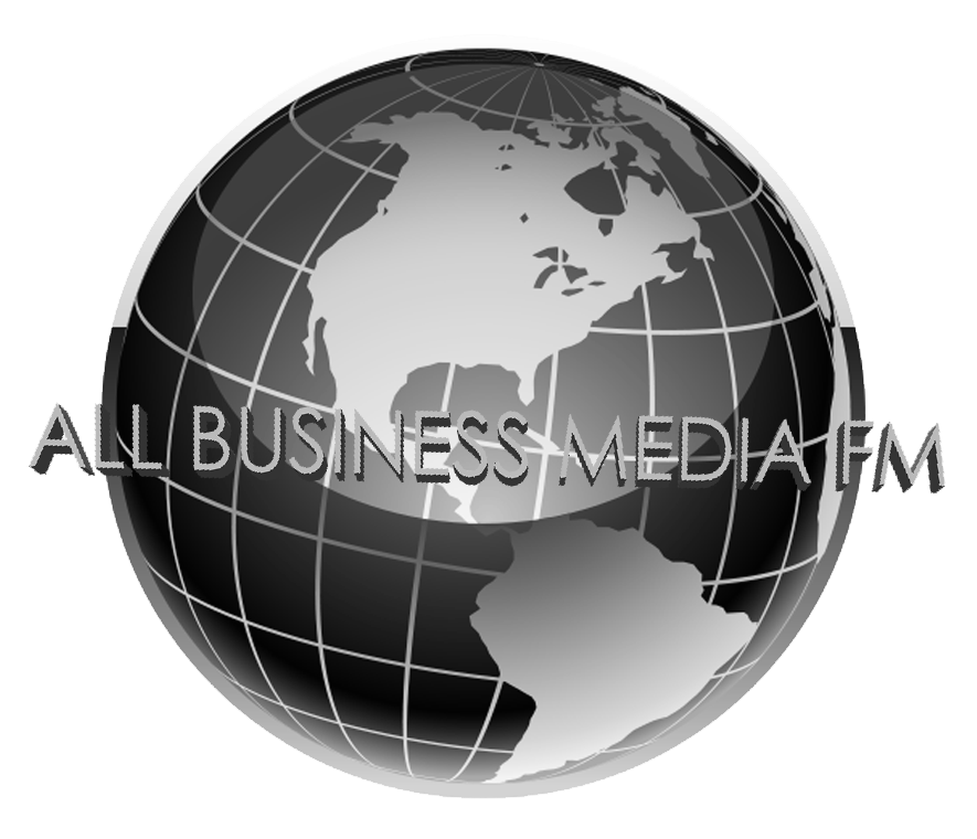 All Business Media FM Radio Interview